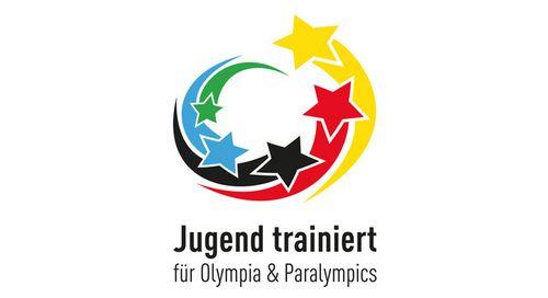 """Bundesfinale """"Jugend trainiert"""" in den Herbstsportarten fällt 2020 aus"""