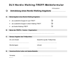 AnmeldeformularNW.pdf