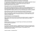 Datenschutzerklaerung_Bewerbungsverfahren_Stand10.12.2020_01.pdf