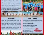 Nachwuchscamp_Flyer2021.pdf