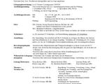 BriefkHLV-AusschrC-LehrgGK19-20.pdf