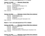 Ablaufplan-GK-Jan2020_01.pdf