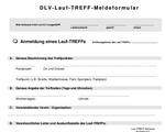 AnmeldeformularLT.pdf