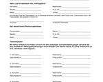 Anmeldung_Team-10-Kampf_01.pdf