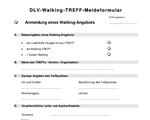 AnmeldeformularWT.pdf