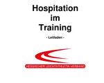 HLV_Hospitationen_Leitfaden_B-Trainer_2015.pdf