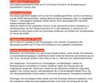 Ausschreibung_B-Trainer-Hospitation.pdf