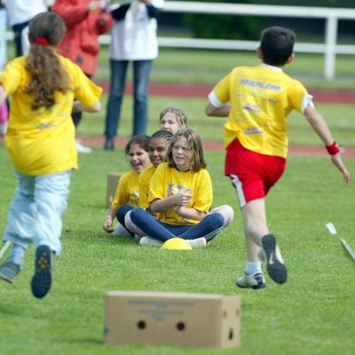 Schulsportwettbewerbe 2020/2021