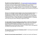 Kurzanleitung_Trainerboerse.pdf