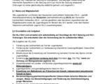 HLV-Jugendordnung2017_nachVT.pdf