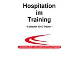 HLV_Hospitationen_Leitfaden_C-Trainer_2015.pdf