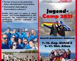 Flyer_Jugendcamp_2021.pdf