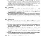 AGB_HLV-Lehre.pdf