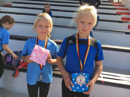 Teil 2: Die besten hessischen Leichtathletik-Initiativen im Corona-Jahr 2020