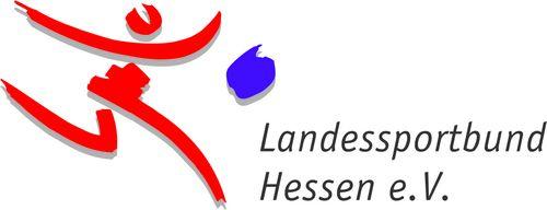 Landessportbund Hessen legt Stufenplan zum Wiedereinstieg vor