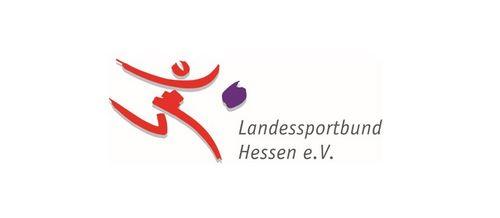 Der Deutsche Olympische Sportbund und die 16 Landessportbünde fordern eine Öffnung des Sports