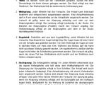 Disziplinbeschreibung_Team-10-Kampf_01.pdf