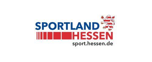 Weitere Öffnungen für den Breitensport beschlossen, HLV-Handlungsempfehlungen aktualisiert