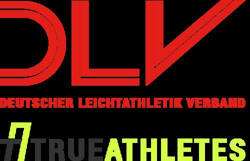 Zentrale B-Trainerausbildung des DLV
