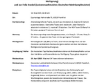 Ausschreibung_Team-10-Kampf_2019_01.pdf