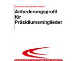 Anforderungsprofil_fuer_Praesidiumsmitglieder.pdf
