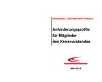Aufgaben_Kreisvorstaende_Maerz_2019.pdf