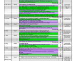 Ablaufplan_C-Trainer-Kinderleichtathletik.pdf