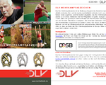 Mehrkampfabzeichen_flyer_neu_Mai_2016.pdf