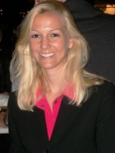 Im Porträt: Christina König