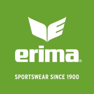 Erima neuer Generalausrüster des HLV