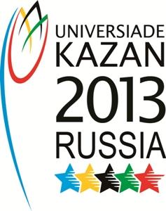 Achkinadze, Klopsch und Knobel zur Universiade