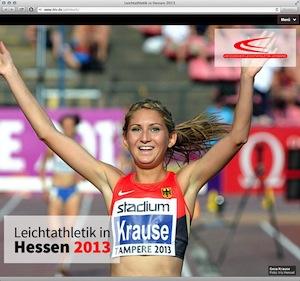 HLV-Jahrbuch 2013 ab sofort online