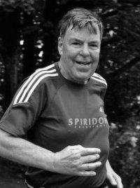 HLV trauert um Gerhard Schroeder