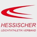Hessische Meisterschaften Straße 2021 finden in Darmstadt statt
